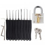 pol - tonic lock pick set 51zU-p05bCL