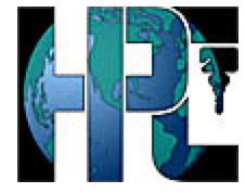 hpc lock picks logo