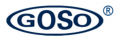 GOSO Products